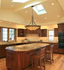 mission style kitchens designs and photos craftsman style kitchen