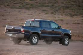 2015 Toyota Tacoma Reviews And Rating | Motor Trend 2015 Toyota Tacoma Reviews And Rating Motor Trend Subwoofer Speakers In Car Best Truck Resource Sub For Shallow Mount Subwoofers Bed Banger Bar 2019 Honda Ridgeline Pickup In Texas North Dealers The 2017 New Dealership Candaigua Near Fits Gmc Sierra 1500 19992002 Rear Pillar Replacement Harmony Ha Short Tent Yard Photos Ceciliadevalcom 2008 Tundra Crewmax Build Santa Fe Auto Sound Rtle Road Test Review By Ben Lewis