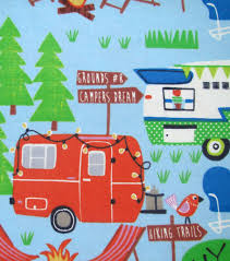 Snuggle Flannel Fabric Campers Dream | QUILT IDEAS | Pinterest ... Fabric For Boys At Fabriccom Firehouse Friends Engine No 9 Cream From Fabricdotcom Designed By Amazoncom Despicable Me Minion Anti Pill Premium Fleece 60 Crafty Cuts 15 Yards Princess Blossom We Cannot Forget Our Monster Truck Fabric Showing The F150 As It Windham Designer Fabrics Creativity Kids Deluxe Easy Weave Blanket Ford Mustang Fleece Fabric Blanket