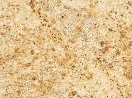 indian kashmir gold granite granite slabs kashmir gold granite