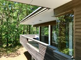 100 Modern Houses Cape Cods Restored Recall A Golden Age Of