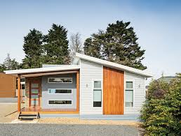 Crafty And Compact Holiday Home Design - Completehome Ian Macdonald Hides Ontario Island Cottage Within A Forest Contemporary Holiday Home Hidden Behind A Dune Slope Crafty And Compact Holiday Home Design Cpletehome 7 Brutalist Homes You Can Rent Swedish Designed By Tham Videgrd Arkikter Architectural Designs For Amusing Fresh Rosehill Cottage The Good Design Best At Containerlike Bach In Coromandel Gallery Of Tth Project Architect Office 2 Casa Reitani Italy Bookingcom Oceanfront Yzerfontein South Africa