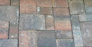 paver patio paver pattern generator pavers