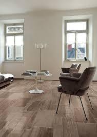 vct tile wood lookherpowerhustle herpowerhustle