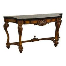 Maitland Smith Map Desk by Gently Used Maitland Smith Furniture Up To 60 Off At Chairish