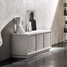 modern buffets contemporary buffets dining room furniture living