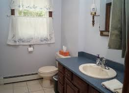 briarwood bathroom cabinets 28 briarwood dr west seneca ny