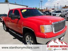 GMC Cars For Sale In Idaho Falls, ID 83401 - Autotrader See Our Featured Used Cars And Trucks At Idaho Falls Ford Dealership Gmc Canyons For Sale In Id Autocom Trucks Mountain Home 83647 Autotrader Chevrolet Of Twin Your Southern Near Jerome 2019 Taxa Outdoors Mantis Trek Rvtradercom Used Silverado 2500hd For Cargurus Gm New Cars Wackerli Buick Cadillac 2009 Sierra 2500 Sle 24783923 Preowned 2005 Dodge Ram Slt Qc R745984b Ron On Cmialucktradercom Truck Trailer Sales Rentals Aberdeen Id Diesel Depot