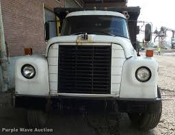 1974 International Loadstar 1700A Dump Truck | Item DA1209 |... Sold Flatbed Dump Truck Ford F750 Xl 18 Bed 230 Hp Cat 3126 6 1974 Intertional Loadstar 1700a Dump Truck Item Da1209 Harvester Wikipedia 24 Elegant 1 Ton Dodge Trucks For Sale In Ohio Autostrach 2017 Ram 3500 Western Plow For Dayton Troy Piqua 1017_hizontal_ejector_draft_2jpg Used Plus Mack Granite Also Heavy Machine Whosale Brokering Tonka Tki Crash Sends Into Tuscarawas County Home Fox8com On Buyllsearch Sterling Triaxle Steel N Trailer Magazine Air Cditioning Units Ccinnatigeothermal Heating Cooling