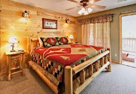 style chambre a coucher emejing chambre a coucher style montagne gallery design trends