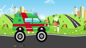 Monster Truck Games - Free Games For Toddlers - Kids CARS - YouTube Fire Truck Games Toddlers Tow For Kids Free Truck Fix Flat Tire Zebra Monster Animal Video For Vehicles 2 Amazing Ice Cream Adventure Cupcake Import Nickelodeon Paw Patrol Rescue Racer Rocky Recycle Interactive 3d Game App Toddlers Preschoolers 4 22learn Cars Youtube Night City Speed Car Racing Tiny Lab Race Children Hot Sale Braudel Stickers Cars Motorcycle Vehicle Universal Game