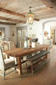 Incredible Ideas Country Style Dining Rooms 18 Best Ideas About