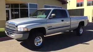 Lovely Used Dodge Trucks For Sale By Owner | 2018 Dodge Cars ... Used 2018 Dodge Ram 1500 Longhorn4x4crewsunrooffrtrr Park For Sale New Western Hauler Trucks Auto Diesel For 2014 Dodge Ram Diesel Sale Top 2012 2500 Slt 4x4 In San Diego At Classic 5500 Hd Crewcab Flatbed Greenville Tx 75402 2003 3500 2007 Concord Nh Af4704b Dodge Ram 4wd Quad Cab Laramie Laramie Nicol Amsterdam Vehicles Used Dually Archives Restaurantlirkecom Wheels And Tires Austin Tx In Texas Acceptable