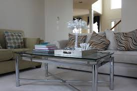 Coffee Tables Z Gallerie Mirrored Coffee Table Z Gallerie
