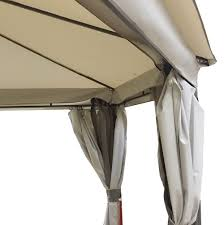 Orchard Supply Outdoor Furniture Covers by Orchard Supply Outdoor Furniture Covers Home Design Ideas