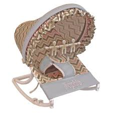 Amazon.com : Hoohobbers Chevron Pink Rocking Infant Rocker ... Hobbel Rocking Sheep Price In Uae Noon Babies Essentials Hoohobbers Hoohobber Chair White Seat Trim Primary Canvas On Popscreen New Bargains Outdoor Pink 24504 Navy Nursery Chair12 Ideas To Store Display Baby Personalized Childrens Amazoncom Electric Cradle Lipper Intertional Color Pecan Rocking