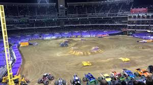 Facts U Jam Wisconsin Youtube Jam Monster Truck Show Milwaukee ... Monster Jam Truck Tour Providence Tickets Na At Dunkin Sthub Milwaukee Dune Buggies 2015 Youtube The Ultimate Take An Inside Look Grave Digger Delivers Energy To Valley Wi 2016 Bmo Harris Bradley Center Blog Archives Announces Driver Changes For 2013 Season Trend News More Trucks Wiki Fandom Powered By Wikia 142 Best Trucks Images On Pinterest Jam Big