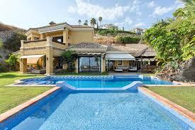 100 Rustic Villas A Rustic Style 4 Bedroom Villa In The Area Of Puerto Del Almendro