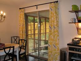 Gray Sheer Curtains Target by Gray Sheer Curtains Target Home Design Ideas