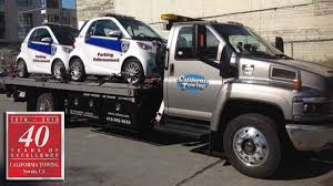 100 Tow Truck San Francisco Ing Novato Marin Co 4152053030 Fast Ing To