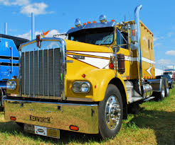 Another Beauty I Came Across At The Southern Classic Truck Show, Ow ... Truck Shows Zz Chrome Manufacturers Stainless Steel Kenworth Company Stock Photos Cc Global 2017 Wsi Xxl Show Part Two Big Rigs Movin Out The 2016 Eau Claire Rig Convoybrigtruckshow7 Mid America Trucking Videos Custom Trucks Lights 8th Annual 2012 Winners Convoybrigtruckshow3