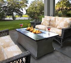 Patio Furniture Conversation Sets With Fire Pit by Fire Pits Chat Sets Costco Also Patio Furniture Pit Breathingdeeply