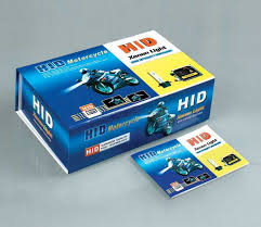switching to hid bulbs for winter mcn