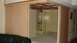cloisons amovibles chambre bescheiden cloisons amovibles chambre panneau separateur de