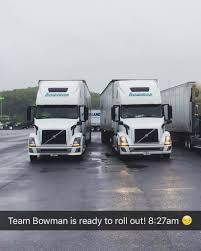 Dmbowman - Hash Tags - Deskgram Meet The Team Bowman Trucking Thank You Bowman Trucking For Bring Your Outlaw Signs Graphics Truck Leasing Best Image Kusaboshicom Vintage Archer Bow Arrow Hauling Transport Trucker 12 Axles Youtube Jobs Are In High Demand Ashevillejobscom Maverick Transportation Announces Another Pay Increase And New Advantage Inc Dispatch June 2017indd D M Williamsport Md Rays Photos Pin By Daniel On Rembering Old Days Of Trucking Pinterest