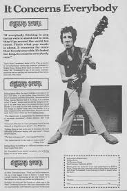 Smashing Pumpkins 1979 Meaning by Pete Townshend 1969 1960 U0027s People Pinterest Pete Townshend