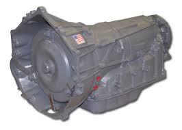 Central Truck & Equipment Repair Inc | Orlando, FL - Six-speed ...