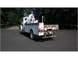 2004 FREIGHTLINER FL70 Boom | Bucket | Crane Truck For Sale ... Inventory Search All Trucks And Trailers For Sale 1998 Gmc T7500 Gas Fuel Truck Auction Or Lease Hatfield Taylor Martin Inc Home Facebook Service Utility Mechanic In Pladelphia Index Of Auction160309 Clymer Pa Brochure Picturesremaing Pittsburgh Post Gazette Auto Clinton Patterson Twp Fire Beaver Falls We Are The Oldest Original Reimold Brothers Marketing Global Parts Selling New Used Commercial Public Saturday June 7th 2014