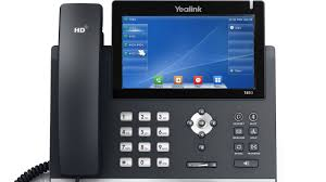 T48G IP Phone - Wi Fi - YouTube Ubiquiti Uvpexe Unifi Voip Phone With Android Exective Ip542 Wifiphoneen Unidata Wpu7800 Wireless Wifi Voip Amazoncouk Electronics 20131025 Ip652 And Exp40 Offers Upgraded Version 2013 Sip Suppliers Manufacturers At 5 Lines The Best Ip Phones To Buy In 2018 Ip622w Wifi Flyingvoice Technologyvoip Gateway Huawei Big Button Espace 7950 Series Ip New Grandstream Gxv3240 Now Available Warehouse Dp715 Dp710 Networks