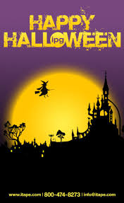 Halloween Candy Tampering Calgary by 33 Best Ipg Highlights Images On Pinterest Highlights Graphics