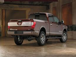 2016 Nissan Truck Models Nissan Frontier For Sale Nationwide Autotrader Early 01983 Models Had Single Wall Beds With Protruding Side 2019 If It Aint Broke Dont Fix The Drive 2016 Truck Models Discover The Origin Of Success Hardbody Martin 2018 In Tilton New Hampshire Titan Listing All Nissan Api Nz Auto Parts Industrial Usspec Confirmed With V6 Engine Aoevolution 1992 Overview Cargurus Wants To Take On Ranger Raptor A Meaner Navara Top 2008 2015 Reviews And Rating Motortrend