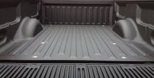 Hitch Pros Bed Liners & Truck Accessories In Houston, TX 77075 ... Customized Colorado Complete With Bedrug Protection Topperking Truck Bed Liner Sprayon Bedliner Coating Protective Covers Rail Cover 142 Caps Bushwacker Video Diy Pating A Camper Van Raptor Job Tahoe White Pinterest Rhpinterestcom Dodge Ram Ling Project Snowcamp Expiditon 4runner Toyota Forum Largest Bedrug Bry13dck Fits 0515 Tacoma Bedliners Linex Duraliner Ford F150 2015 Underrail Kit Sem Protex Truckbed Paint Chevy Youtube Decor On Twitter How About This Dump Body In Custom White Used Quad Axle Dump Trucks For Sale In Wisconsin Plus I Need