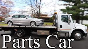 How To Buy A Parts Car To Fix Your Daily Driver - YouTube A Blueprint On How To Buy Tonneau Covers Infographic And Article Best Pickup Trucks Buy In 2018 Carbuyer Tow A Horse Trailer Much The Bro Science Truck Giveaway Car Youtube Free Moving Truck Keller Williams Realty Hermes Group 7 Steps Buying Pickup Edmunds Or Lease New What Are The Pros Cons Of Resume Samples For Drivers Download Now You Need Know About Bodies Ram Unexpected Features Steve Landers Chrysler Dodge Jeep