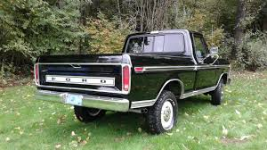 Is This Raven Black 1974 Ford F-100 The Holy Grail? - Ford-Trucks.com 10 Best Used Diesel Trucks And Cars Power Magazine Most Reliable Used For 2018 According To Jd Business 2015 Vehicle Dependability Study Dependable Drive Consumer Rrhconsumerreptsorg Ford Greatest Truckin Every Fullsize Pickup Truck Ranked From Worst Toprated Edmunds Isuzu Dmax Triumphs At The Professional 4x4 Awards That Can Start Having Problems 1000 Miles