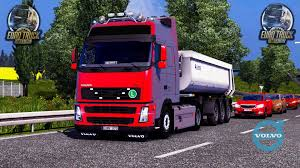 100 Euro Truck Simulator Free Download Cheat Engine 62 Euro Truck Simulator 2 Free Download Osoboekbru