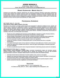 Amazing Cover Letter Sample For Data Analyst About Insurance Resume Examples Marketing