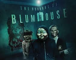 Halloween Horror Nights Parking by Universal Studios U0027 Halloween Horror Nights Adds U0027sinister U0027 U0027the