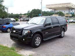 CARS, TRUCKS, AND CREDIT, LLC.: 2008 Ford Expedition EL - Pictures ... Birkners Auto Sales Elizabethton Tn New Used Cars Trucks Credit Competitors Revenue And Employees Owler Dallas Tx Carnaval Txbuy Here Pay Texaspreowned Autos David Dearman Autoplex Southern Usave Rentals Wheels And Deals Atlanta Ga Service 100 Approval Assistance Car Loans Rick Hendrick Chevrolet Of Buford Easy Inc Wichita Ks Auburn Maine Lee Now Me