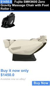 fujita smk8800 massage chair fujita massage chair pinterest