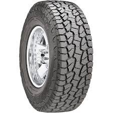 100 Hankook Truck Tires DynaPro ATM RF10 OffRoad Tire 26575R16 114T