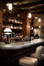 The Breslin Bar And Grill Melbourne by Williams Sonoma U0027s Cultivate Covers Bastille U0027s Superior Quality And