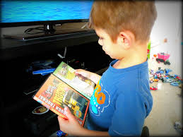 My Tot's Most Favorite DVDs - Lots And Lots Of Trucks Vol 1 & 2 1931 Ford Model A Fire Truck F201 Kissimmee 2016 Httpspixabaycomget Hgg Lots Of Trucks Review And Giveaway Ends 1116 10x16 Playset Plan For Kids Pauls Playhouses Vintage Trucks At Big Rig Show Old Cars Weekly Department Equipment City Bloomington Mn Experience San Francisco From On Board A Vintage Fire Truck Bay American Historical Society Firefighters Do Lot Less Refighting Than They Used To Heres Fort Erie Dept Twitter