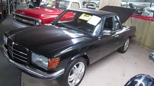 First 1978 Mercedes El Camino 450 SEL V8 Pickup Truck - YouTube 1959 Chevrolet El Camino Classics For Sale On Autotrader 1957 Ford Ranchero Vs Motor Trend Pin By Joseph Poso Pinterest Camino Chevy And Cars A That Could Serve As A Car Or Pickup Truck 1966 Sale Near O Fallon Illinois 62269 1967chevtelcaminossfrontanglejpg 20481360 Vehculos Look Back At The Evolution Of Truc Genius Ideas 1964 El For Autabuycom Overthetop His Youtube And Whats In Name Parts Project The Hamb Is It Custom Truck Car Hot Rod Network