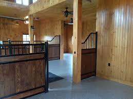 100 Solids Epoxy Floor Coating by Epoxy Garage Floor Coatings Stronghold Floors