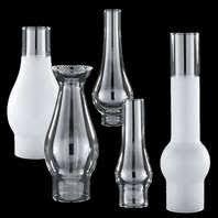 wholesale l parts b p l supply