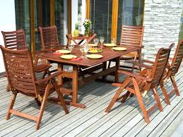 Outdoor Furniture Houston Outdoor Patio Furniture Used For Sale